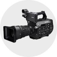camera cinema.jpg