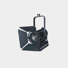 Fresnel LED Energia modelo 65.000 - 2.5 k