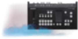 mcx-500-venda-duplicvideo.png
