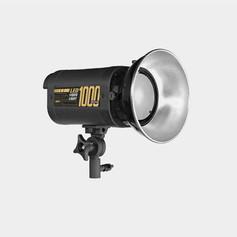 Video Light LED 1000 PRO