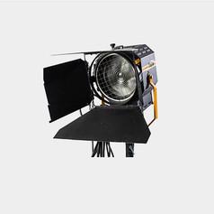 Fresnel Desisti 650k - 220v