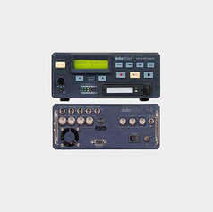 Gravador Datavideo HDR-60