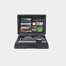 Switcher Datavideo HS-2800