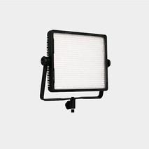Painel de LED TREV 900X