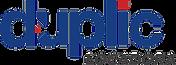 duplic-locadora-logo-300px.png