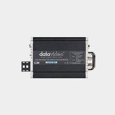Conversor Datavideo DAC 8