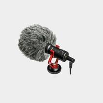 Microfone direcional Prostream