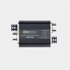 Conversor Datavideo DAC-70