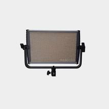 Painel de LED GK1000