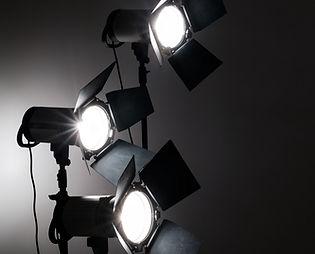 estudio-iluminacao-base-duplicvideo.jpg