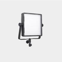 Painel de LED TREV 600X