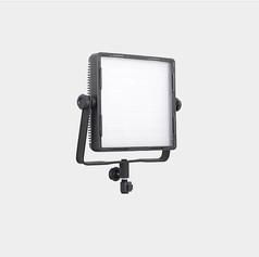 Painel de LED TREV 600XC