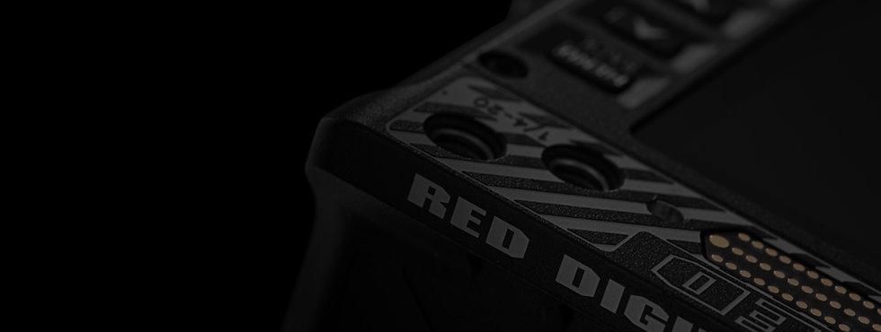 bg-red-6k-komodo.jpg