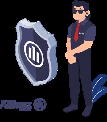 allianz-seguro-duplic-locadora.png