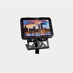 Monitor e gravador Odyssey 7Q+