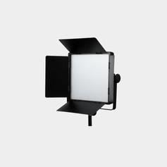Painel de LED Godox 1000