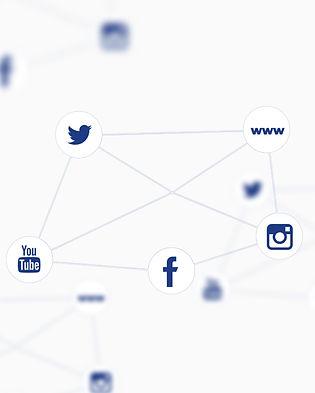 redes-sociais-live-duplicvideo-.jpg