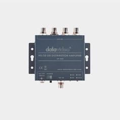 Spliter SDI VP-445 1x4