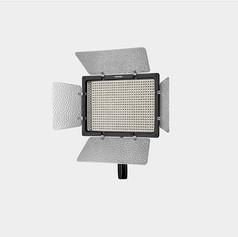 Painel de LED Yongnuo 600