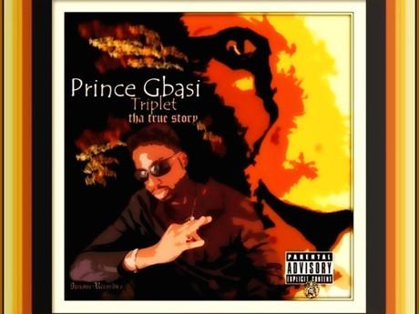 LISTEN TO PRINCE-GBASÍ FULL ALBUM HERE ¬