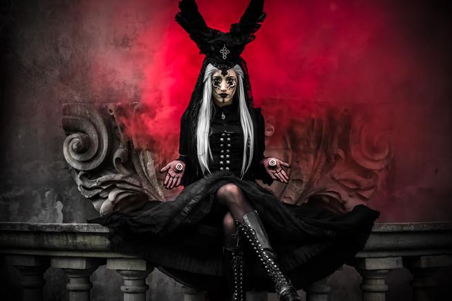 Witch-20.jpg