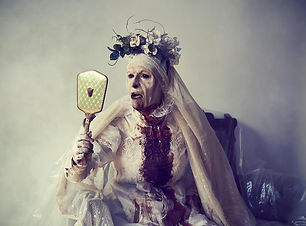 witch prosthetics.jpg