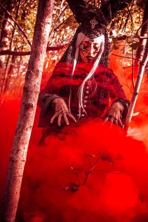Witch-48.jpg