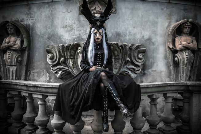 Witch-17.jpg