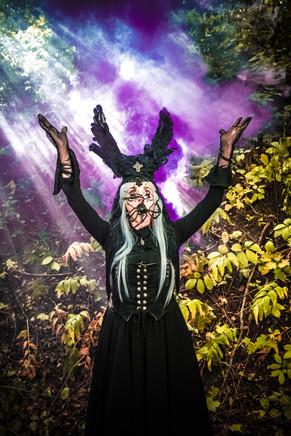 Witch-33.jpg