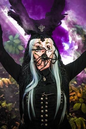 Witch-35.jpg