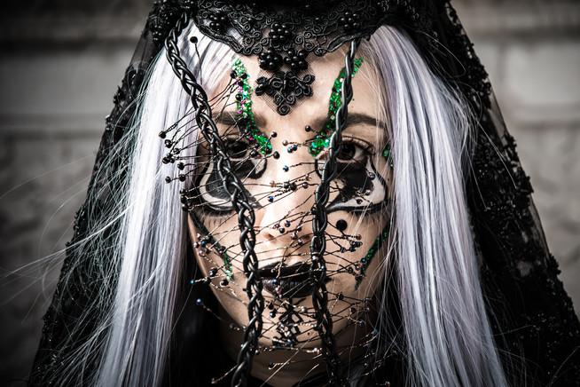 Witch-6.jpg