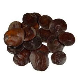 Yopo seeds x10
