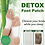 Thumbnail: DETOX Easy Pack x 10 apply at night.  Cleanse More Energy