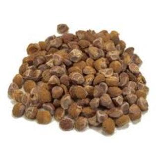 Hawiian Rosewoods Seeds x5