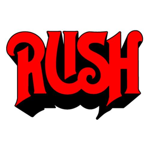 Rush Xstrong herbal smoking mix mixed XX xherbs 5gms
