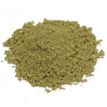 Lobelia POWDER 5gms respiratory stimulant muscle relaxant