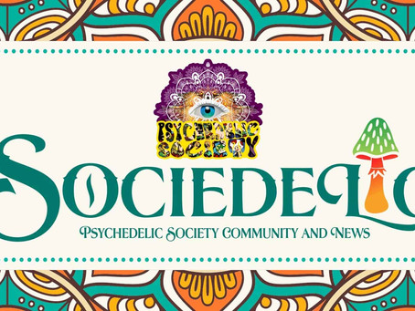 Psychedelic Community