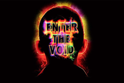 NEW Void herbal smoking mix 5ms XX Strong  Out of this World