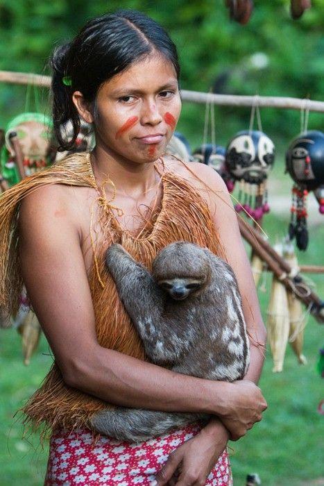puru yaguas indians tribe.jpg