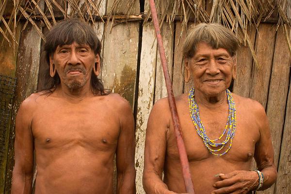 Tribe Huaorani.png