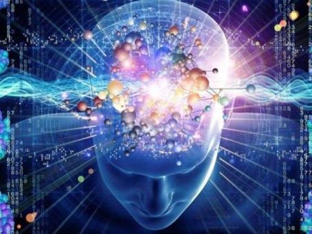 Microdosing Psychedelics