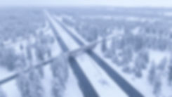 SnowBridge.jpeg