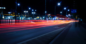 The 6 Key Benefits of Transforming Your Municipality into a Smart City