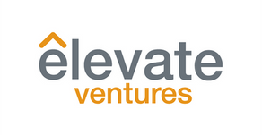 Elevate Ventures Announces Community Ideation Fund Awards to Two North Central Indiana Companies