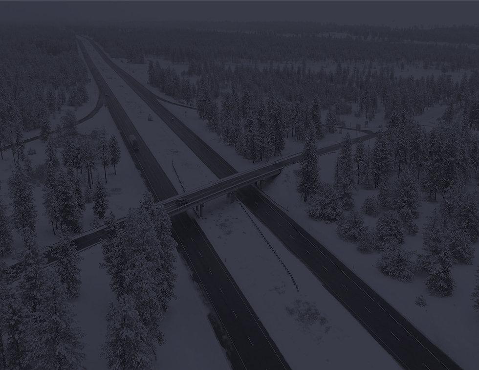 bg-road-2000.jpg