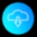 cloud_bubble.png