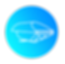 RWIS_bubble.png