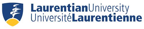 laurentian.png