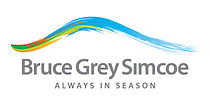 BGS_Logo_AlwaysInSeason_CMYK_1.jpg