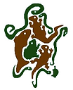 Scales logo white outline green.png
